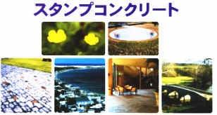 http://www.ikkaku.net/files/libs/101/201904021325019700.jpg